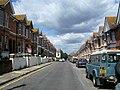 Meeching Road, Newhaven - geograph.org.uk - 892260.jpg