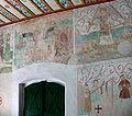 Meersburg Friedhofskapelle Fresken.jpg