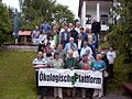 Meeting of the Ökologische Plattform 2007-1.jpg