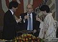 Meeting of the Akishino and Brazilian FM Vieira (7).jpg