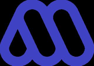 Mega (Chilean TV channel)