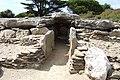 Megalithe-Joseliere.jpg
