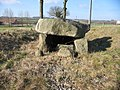Megalithgrab Grammdorf Ostholstein.jpg
