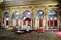 Mehrangarh - Jodhpur (8029703411).jpg