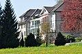 Meienberg (Rapperswil-Jona) - Haus Meienberg 2011-04-08 14-57-44.JPG