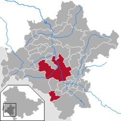 Meiningen en SM.png