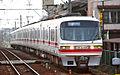 Meitetsu 1200 Series EMU 015.JPG
