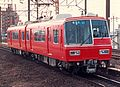 Meitetsu 5300 2cars nagoyakyuzyo.jpg