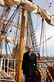 Melbourne International Tall Ship Festival 2013 (9696812501).jpg
