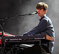 Melt-2013-James Blake-7 (cropped).jpg
