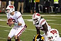 Melvin Gordon 2014 against Hawkeyes2.jpg