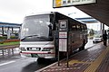 Memanbetsu Airport14n.jpg