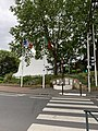 Memorial 1974 Portugal da Liberdade Fontenay Bois 1.jpg