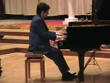 File:Menan Berveniku plays in the Young Pianist Podium 2010.webm