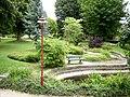 Menen - Brouwerspark 1.jpg
