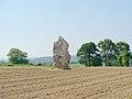 Menhir de La Pierre Longue 01.jpg