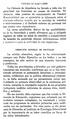 Mensaje de Domingo Mercante - Educación - 1949.PDF