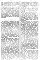 Mensaje de Domingo Mercante - Educación - 1952.PDF