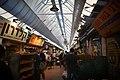 Mercado Mahane Yehuda Jerusalén - 1.jpg