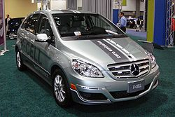 Mercedes-Benz F-Cell WAS 2010 8927.JPG