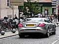 Mercedes-Benz SLR McLaren - Flickr - Alexandre Prévot (11).jpg