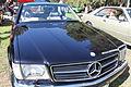 Mercedes Benz W126 560SEC AMG (16676795776).jpg