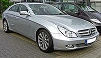 Mercedes Benz Laurel Md