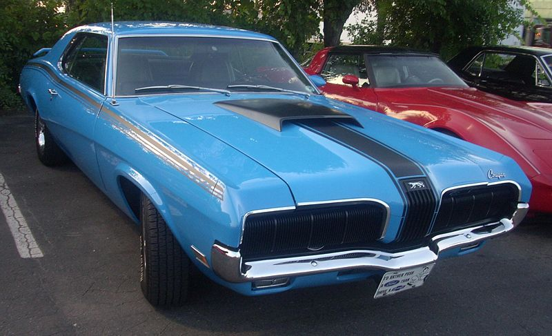 File:Mercury Cougar (Orange Julep).JPG