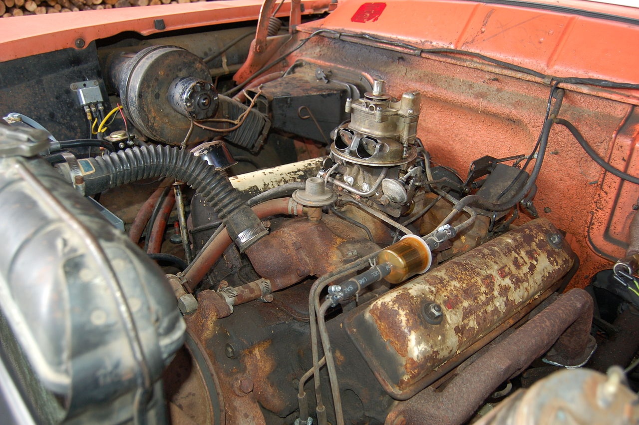 File Mercury Monterey 1955 06 Jpg
