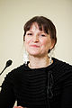 Merethe Lindstrom, vinnare av Nordiska radets litteraturpris 2012 (2).jpg
