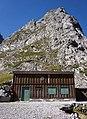 Merk-Kronwitter-Hütte.jpg