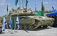 Merkava-4M-pic02-Zachi-Evenor.jpg