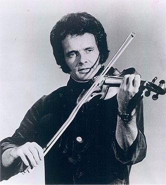 Folk rock - Merle Haggard and others influenced the sound of artists such as Bob Dylan, Ian and Sylvia, and the Byrds who adopted the sound of country music in the late 1960s.