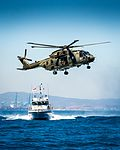 Merlin Mk3s prove their mettle in day-long Gibraltar transit MOD 45160588.jpg