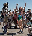 Mermaid Parade (60976).jpg