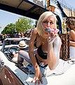 Mermaid Parade 2008-33 (2599676087).jpg