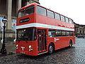 Merseyside PTE 40th anniversary event - DSC04772.JPG