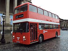 Ribble Motor Services - Wikipedia