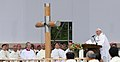 Messe-de-cloture-journée-asiatique-Corée.jpg