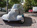 Messerschmitt Kabinenroller in Winterthur.jpg