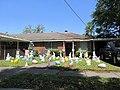 Metarie Louisiana Easter House 2017 01.jpg