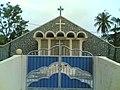 Methodist Church - panoramio (1).jpg