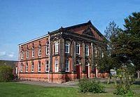 Methodist Church Snaith.jpg