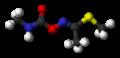 Methomyl-3D-balls.png