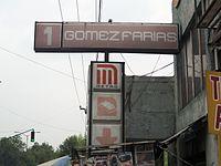 Metro Gomez Farias 02.jpg