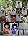 Mexico City no. 16 (30 March 2019) - Flickr - Carl Campbell.jpg