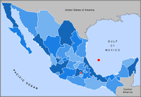Mexico states map.png