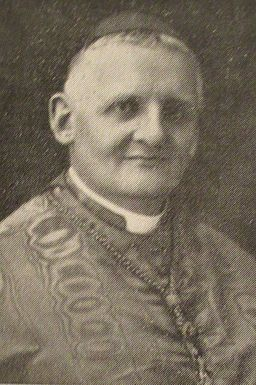 Mgr Gerlier