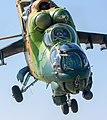 Mi-24v closeup.jpg