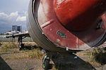 MiG-21 Fishbed (7721119018).jpg